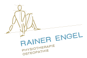 rainer engel logo